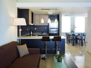 Macaris Suites & Spa (25 of 39)