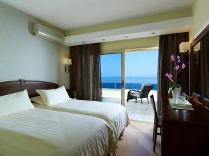 Macaris Suites & Spa (24 of 39)