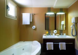 Macaris Suites & Spa (39 of 39)