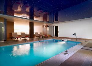 Macaris Suites & Spa (23 of 39)