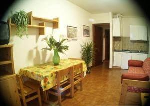 Residência Isola Verde Cisanello (Pisa)