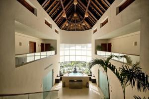 Kore Tulum Retreat & Spa Resort (12 of 98)