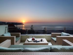 Macaris Suites & Spa (6 of 39)
