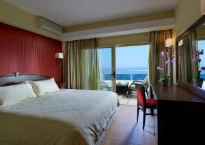 Macaris Suites & Spa (5 of 39)