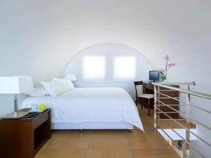 Macaris Suites & Spa (19 of 39)