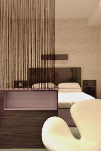 Citrus Hotel Cheltenham by Compass Hospitality, Hotely  Cheltenham - big - 4