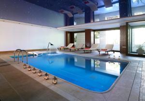 Macaris Suites & Spa (17 of 39)