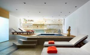 Macaris Suites & Spa (15 of 39)