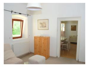 Landhaus Elisabeth, Appartamenti  Sankt Kanzian - big - 5
