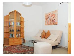 Landhaus Elisabeth, Appartamenti  Sankt Kanzian - big - 2