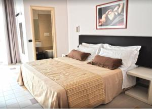 Rooms For You - abcRoma.com