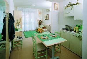 Residence Viale Venezia, Aparthotels  Verona - big - 15