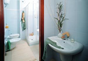 Residence Viale Venezia, Aparthotels  Verona - big - 3