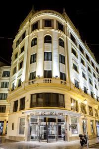 Foto del hotel  Catalonia Excelsior