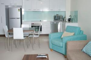 Itara Apartments, Aparthotels  Townsville - big - 3