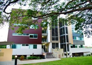Itara Apartments, Aparthotels  Townsville - big - 32