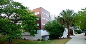 Itara Apartments, Aparthotels  Townsville - big - 39
