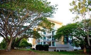 Itara Apartments, Aparthotels  Townsville - big - 40