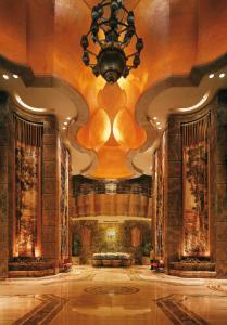 MGM Macau (8 of 60)