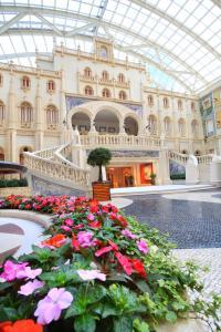MGM Macau (30 of 60)