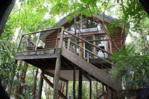 Wanderers Retreat, Resorts  Nelson Bay - big - 54