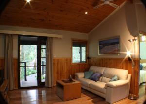 Wanderers Retreat, Resorts  Nelson Bay - big - 51
