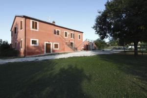 Godere Agricolo - AbcAlberghi.com