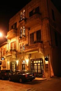 The Liwan Boutique Hotel