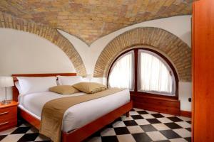 Roma Resort Termini - abcRoma.com