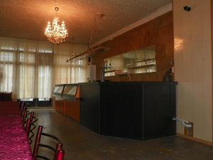 Hereti Hotel, Hotely  Lagodekhi - big - 44