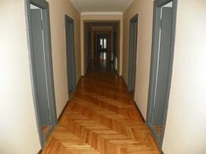 Hereti Hotel, Hotely  Lagodekhi - big - 45