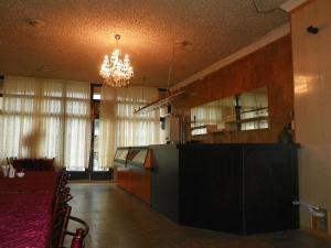 Hereti Hotel, Hotely  Lagodekhi - big - 29