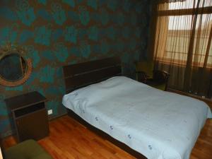 Hereti Hotel, Hotely  Lagodekhi - big - 41