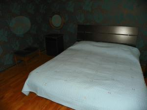 Hereti Hotel, Hotely  Lagodekhi - big - 39