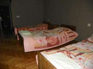 Hereti Hotel, Hotely  Lagodekhi - big - 4