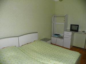 Hereti Hotel, Hotely  Lagodekhi - big - 38