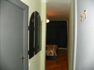 Hereti Hotel, Hotely  Lagodekhi - big - 36