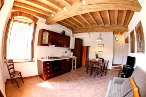 Accommodation in Cremona