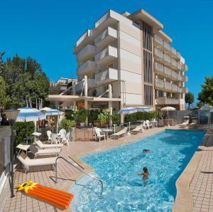 Hotel Aragosta - AbcAlberghi.com