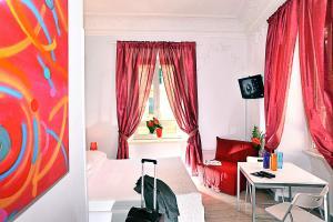 Hotel Colors - AbcAlberghi.com