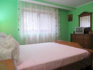 Casa Morarului, Holiday homes  Băile Tuşnad - big - 41