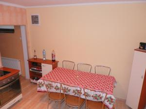 Casa Morarului, Holiday homes  Băile Tuşnad - big - 29