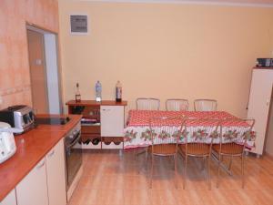 Casa Morarului, Holiday homes  Băile Tuşnad - big - 28