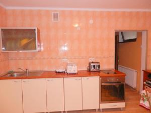 Casa Morarului, Holiday homes  Băile Tuşnad - big - 27