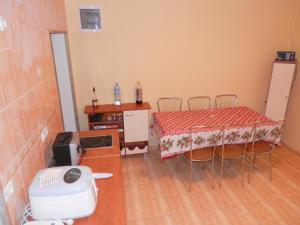 Casa Morarului, Holiday homes  Băile Tuşnad - big - 18