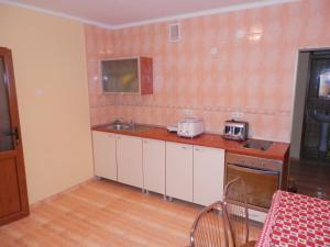 Casa Morarului, Holiday homes  Băile Tuşnad - big - 26