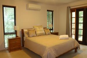 Wanderers Retreat, Resorts  Nelson Bay - big - 26