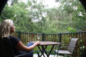 Wanderers Retreat, Resorts  Nelson Bay - big - 39