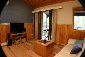 Wanderers Retreat, Resorts  Nelson Bay - big - 35