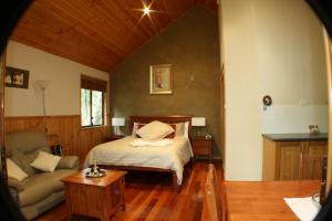 Wanderers Retreat, Resorts  Nelson Bay - big - 20